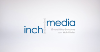 inch media.png