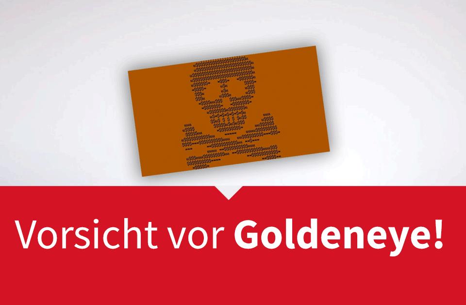 161208-goldeneye-reddoxx-blog