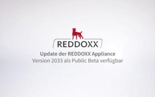 2033_Public Beta