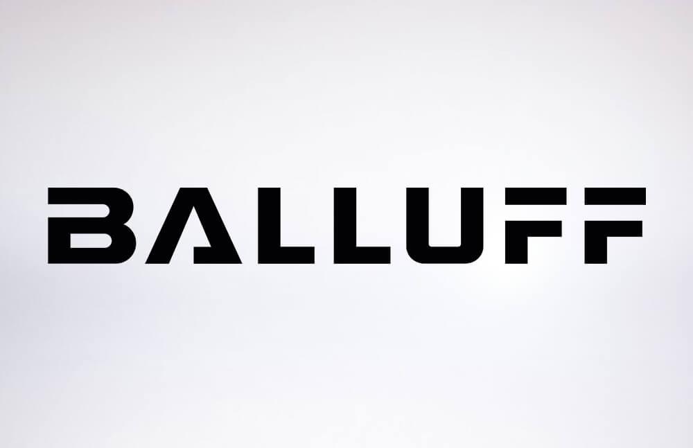 Balluff GmbH setzt auf REDDOXX MailDepot, um E-Mails zu archivieren