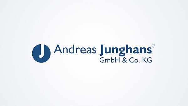 Blog-Vorlage_Junghans