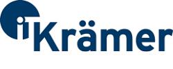 Krämer IT Solution bietet REDDOXX E-Mail Archivierung in der Cloud