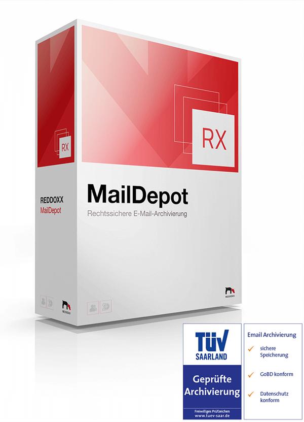 E-Mail-Archivierung-mit-Reddoxx