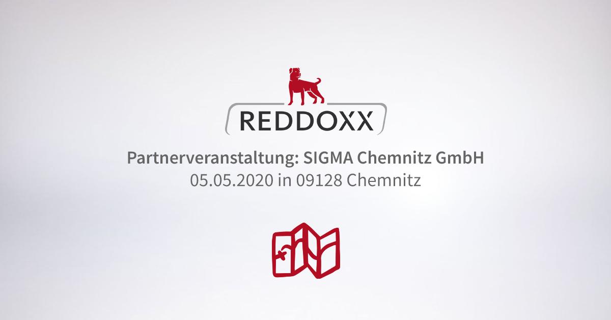 Partnerveranstaltungen_Sigma Chemnitz