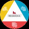 REDDOXX Appliance