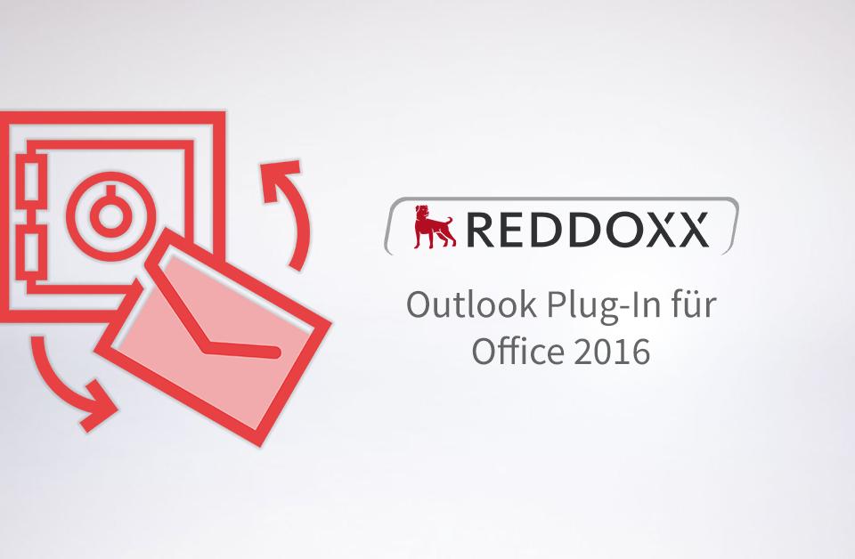 REDDOXX-Blog-Vorlage-Facebook