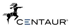 REDDOXX E-Mail Archivierung bei der Centaur GmbH