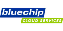 REDDOXX E-Mail Archivierung in der bluechip Cloud