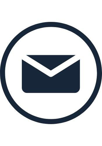 Studie E-Mail 2020