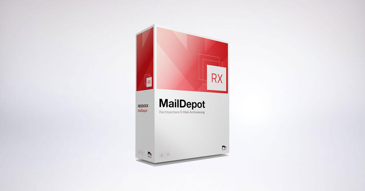 blog-maildepot