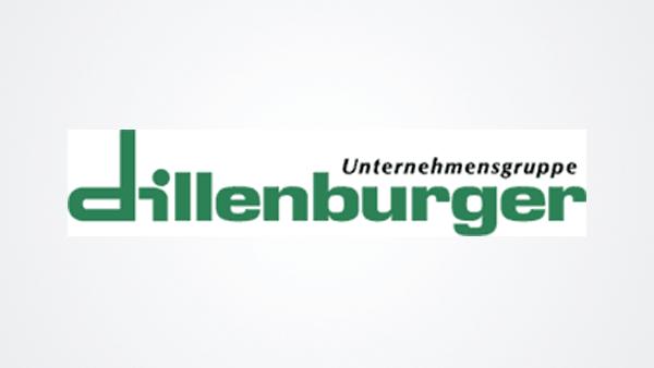 dillenburger