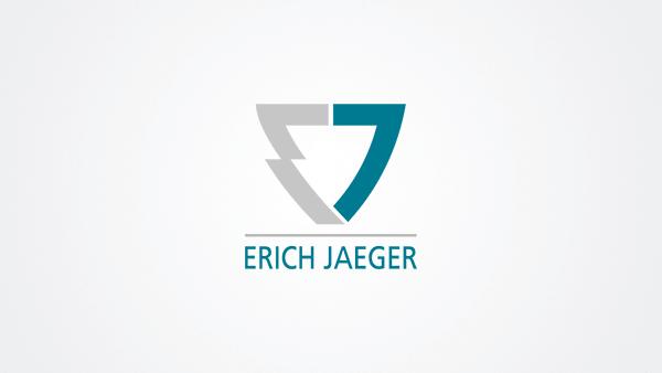 erich-jaeger