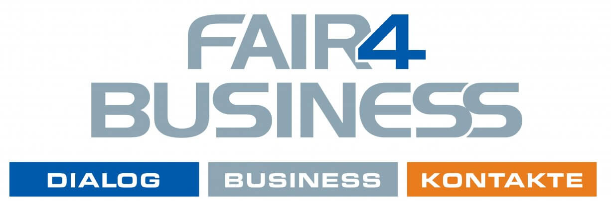 fair4business