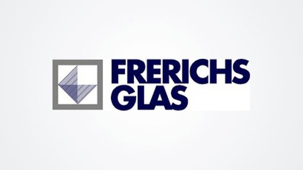frerichs-glas