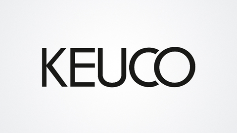keuco gmbh co kg reddoxx. Black Bedroom Furniture Sets. Home Design Ideas