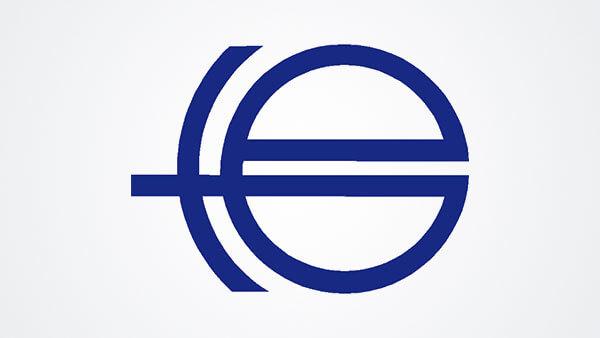 logos-partner-gfe