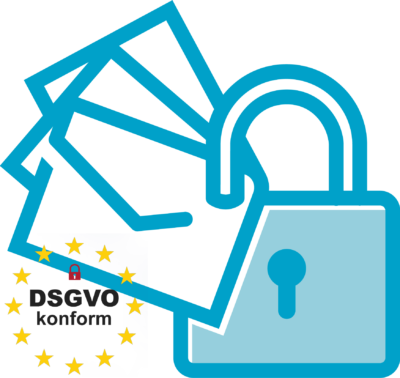 MailSealer (DSGVO-konform)