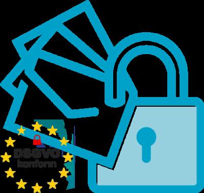 E-Mail Verschlüsselung