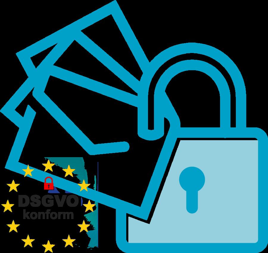 E-Mail Verschlüsselung mit REDDOXX MailSealer