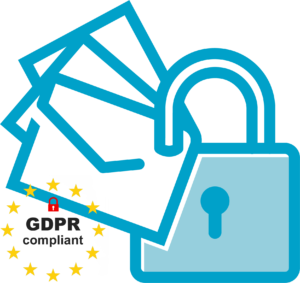 REDDOXX MailSealer is GDPR compliant