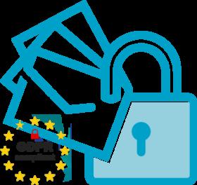 E-Mail Encryption