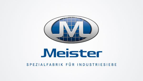 meister-partner-reddoxx