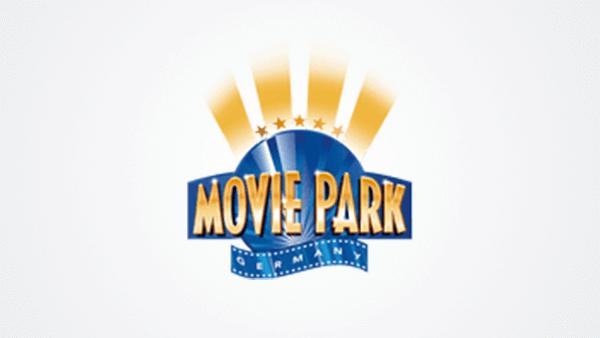 movie-park