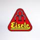 Franz Eisele u. Söhne GmbH & Co.KG