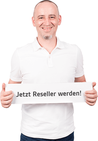 person-reseller-komp
