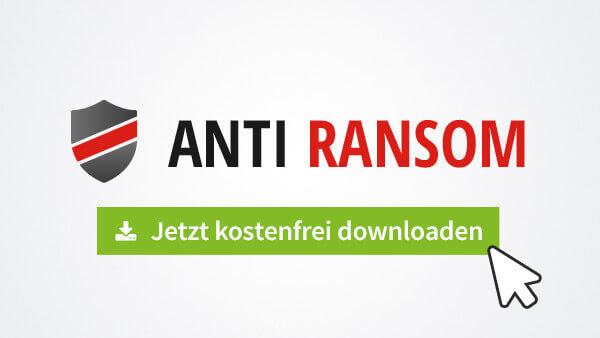 rdx-anti-ransom
