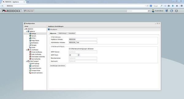 rdx_admin_konfiguration