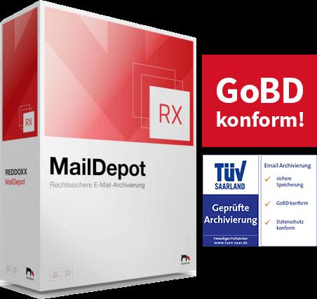 rechtssichere-e-mail-archivierung-maildepot-gobd