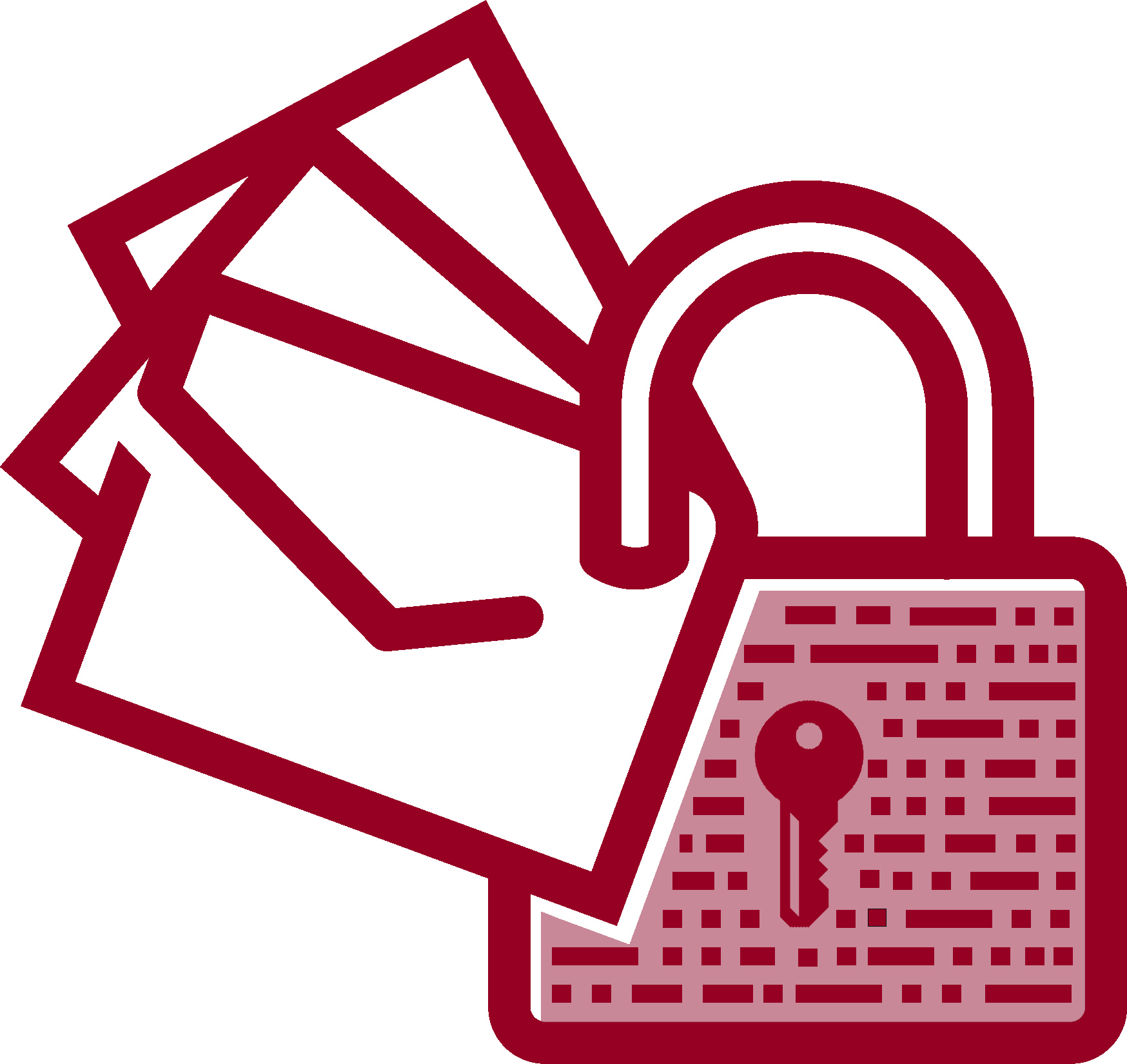 E-Mail-Verschlüsselung mit REDDOXX MailSealer