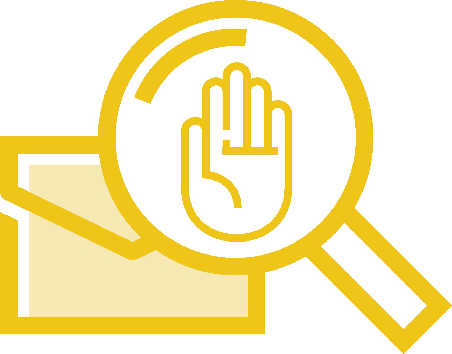 Anti-Spam / Spamfilter mit REDDOXX MailDepot