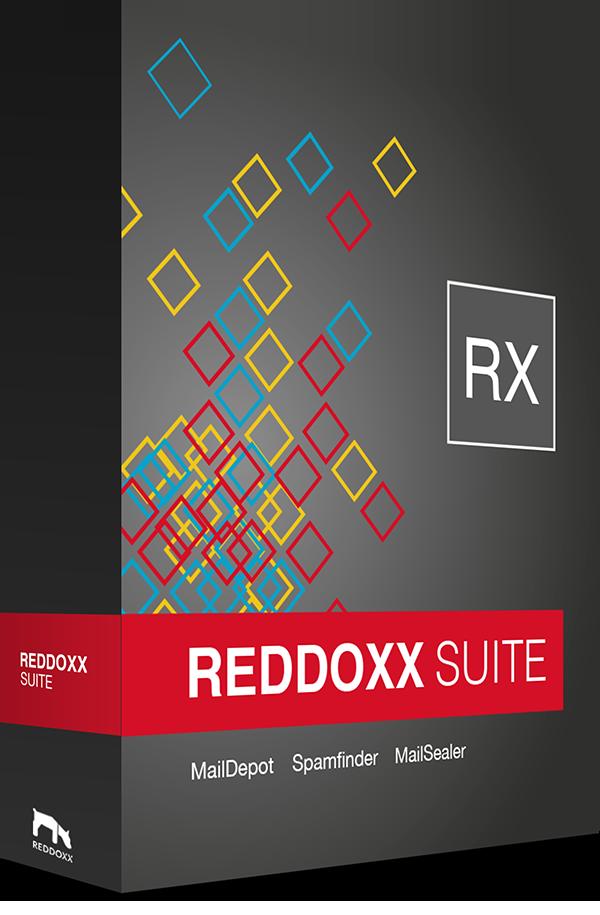 E-Mail-Archivierung-mit-REDDOXX-Suite