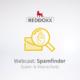 REDDOXX Webcast Spamfinder (Anti-Spam & Virenschutz)
